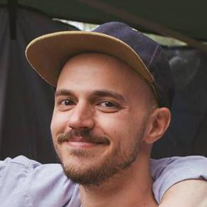 Rafi Segerman