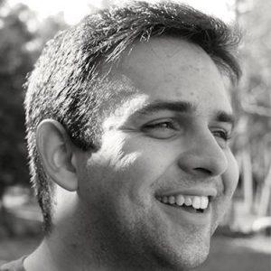 Fernando Tessman