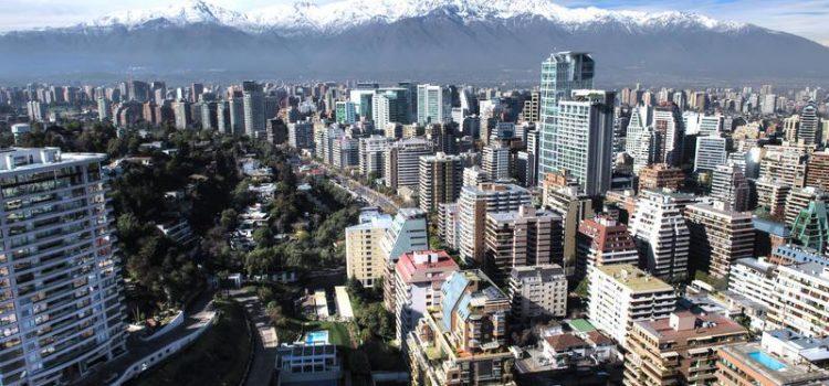 Chile Luxury Nature & Adventure